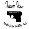 INCOKE AUTHENTIC WEAR WEBSITE